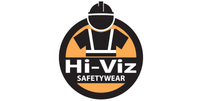 0518705df2f9 Hi-Viz Safety Wear LLC offers what we believe to be the best in industrial  high visibility apparel with an excellent selection of garments such as hi- viz ...